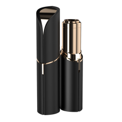 Epilateur 10 flawless rechargeable black edition