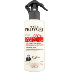 Soin capillaire sans rinçage Expert Protection 230° FRANCK PROVOST,  300ml