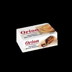 Margarine spéciale pâtisserie ORION, 80%MG, 500g