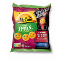 Mc Cain Kid Smile , 850g