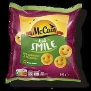 Mc Cain Kid Smile Mc Cain, 850g