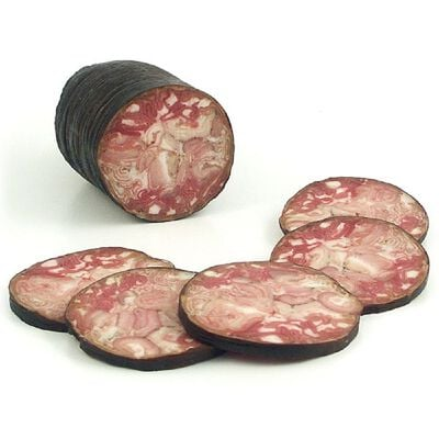 ANDOUILLE GUEMENE 10 TRANCHES