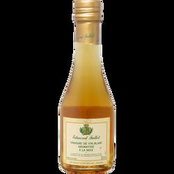 Vinaigre aromatisé à la noix EDMOND FALLOT, 250ml