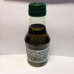 huile vierge extra olive PAUL LAURENT 0.25L