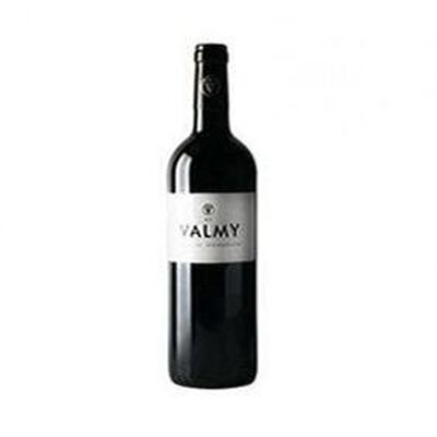 CHATEAU ROUGE VALMY