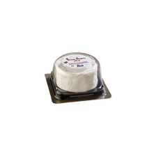 Brillat savarin affiné de Bourgogne 40%MG cloche 200g