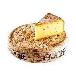 Tomme de Savoie au lait cru, 28%MG