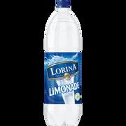 Lorina Limonade Double Zest Lorina, 1,5l