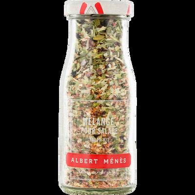 Mélange pour salade ALBERT MENES,60 g