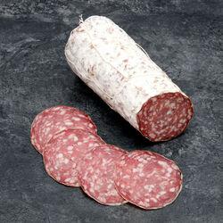 Rosette pur porc Viande de porc Française