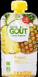 Ananas 120g