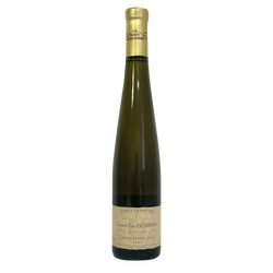 Pinot gris Eichberg WOLFBERGER, 37.5cl