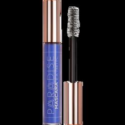 L'Oréal Paris, Mascara paradise jardin privé, Bleu