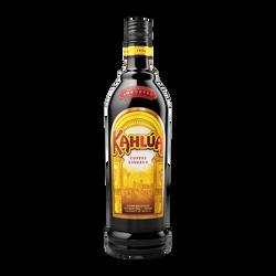 Liqueur de café KAHLUA, 20°, bouteille 70cl