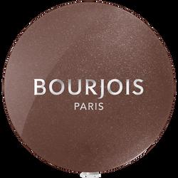 Ombre à paupière nouvelle boite ronde 007 purple reine BOURJOIS, blister, 1,2gr