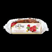 Maison Vital Ainé Cake Tutti Frutti, Maison Vital Aine, 340g