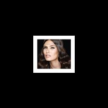L'Oréal Laque Pour Cheveux Colorés Fixation Forte Elnett, 300ml
