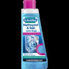 Nettoyant 4 en 1 pour lave-linge DR. BECKMANN, flacon de 250ml