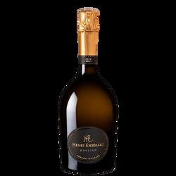 Crémant d?Alsace passion HENRI EHRHART, 75 cl