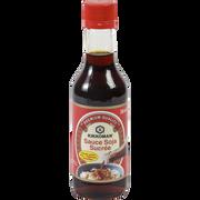 Kikkoman Sauce Soja Sucrée Kikkoman, 250ml