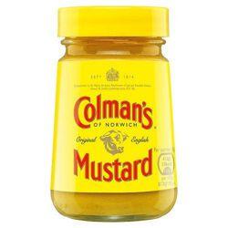 Moutarde anglaise COLMAN'S 100g