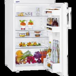 Réfrigerateur table top liebherr kts103