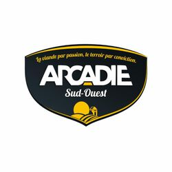 ANDOUILLE LIMOUSINE SALEE S/V