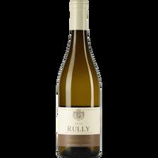 Rully AOP blanc Domaine Claire, bouteille de 75cl