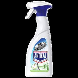 Vinaigre blanc ANTIKAL, spray de 500ml