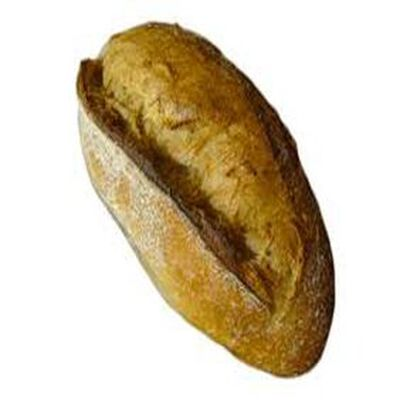PAIN CAMPAGNE LONG 400G