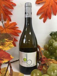 IGP Côtes de Thongue - Domaine Bourdic - Claire de Lune blanc