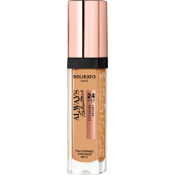 Anti-cernes always fab 400 beige rosé BOURJOIS, 6ml