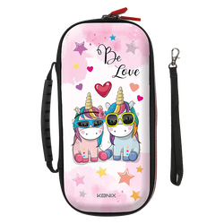 Sacoche compatible Switch Bag Be Love