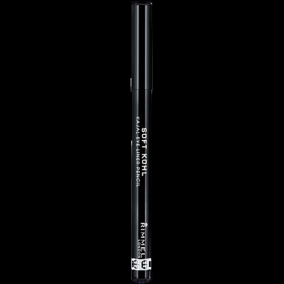 Crayon soft khôl 061 RIMMEL, 1,2gr