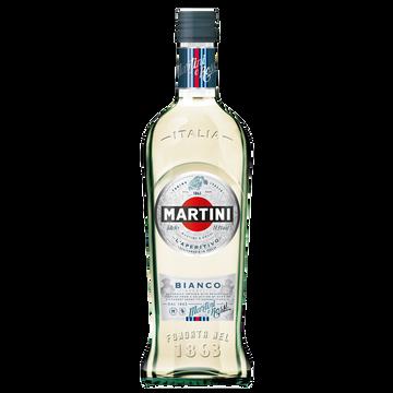 Martini Martini, Bianco, 14,4°, 50cl