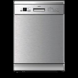 Lave vaisselle WINIA wmw-13m1si