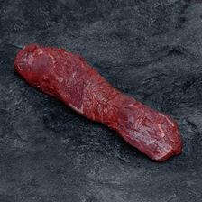 Viande bovine - Onglet *** à rotir