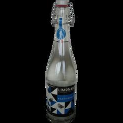 Limonade artisanale, LE PERE DEFRANCE, bouteille de 75cl