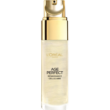 Sérum Age Perfect renaissance cellullaire L OREAL, 30ml