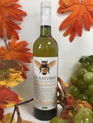 IGP Pays d'Oc - Les Naturels - Chardonnay blanc