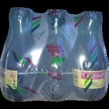 Vin rouge de France Rieumon, 6 bouteilles de 25cl