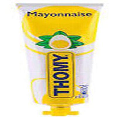 Mayonnaise Thomy, 170g