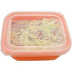 Salade Piémontaise au jambon, 1,5kg