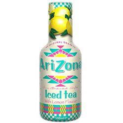 ARIZONA ICED TEA LEMON 50 CL
