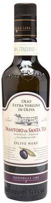 Huile d'Olive Extra Vierge FRANTOIA DE SANTA TEA