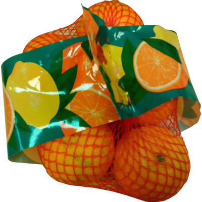 Mandarine, BIO, calibre 2/3, catégorie 2, Espagne, girsac 1kg