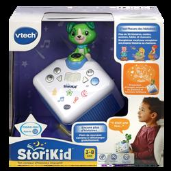 Vtech - Storikid Mon conteur d'histoires - Dès 3 ans