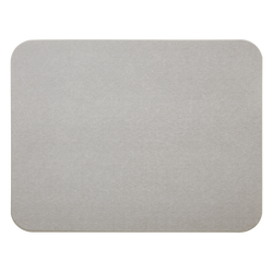 Tapis diatomite 35x45cm