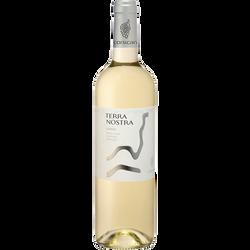 Vin blanc AOP de Corse Vermentinu Terra Nostra, 75cl