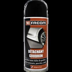 Traitement dissolution tâches pour carrosserie, FACOM, 300ml